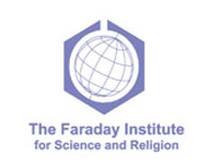 The Faraday Institue for Science and Religion