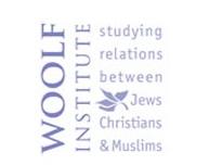 WOOLF institue