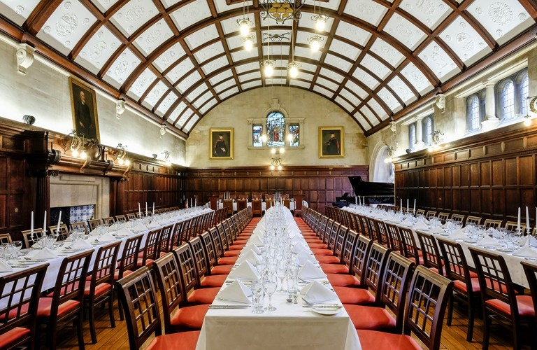 Westminster College Events Conferences Functions Amp Weddings