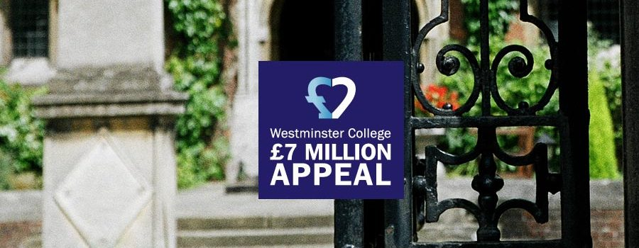 Westminster 7 million appeal