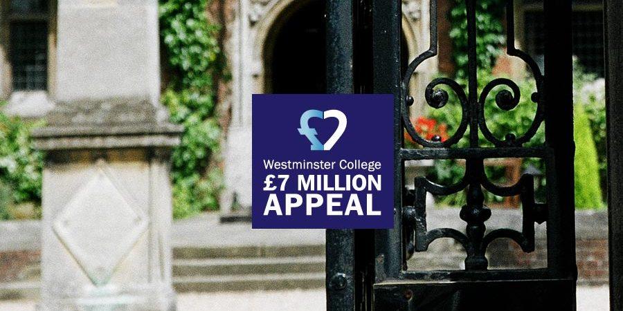 511, Westminster 7 million appeal, Westminster 7 million appeal, , , image/jpeg, http://www.westminster.cam.ac.uk/wp-content/uploads/2015/11/stripe-four-1.jpg, 900, 500, Array