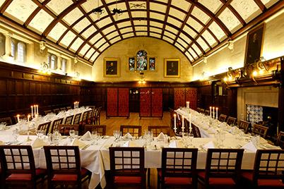 beautiful-dining-hall