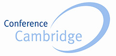 conference-cambridge-logo