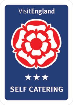 self-catering-visit-england-logo