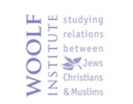 WOOLF institue