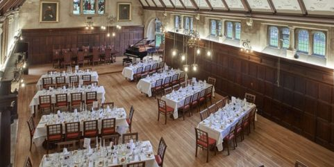 4915, 4915, Westminster-College-dining-room, Westminster-College-dining-.jpg, 78861, https://www.westminster.cam.ac.uk/wp-content/uploads/2018/06/Westminster-College-dining-.jpg, https://www.westminster.cam.ac.uk/commercial/attachment/westminster-college-dining, Westminster-College-dining-room, 1, , , westminster-college-dining, inherit, 31, 2018-06-28 08:48:11, 2018-06-28 08:48:21, 0, image/jpeg, image, jpeg, https://www.westminster.cam.ac.uk/wp-includes/images/media/default.png, 700, 350, Array